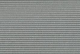 142 Алюминиевая рябь