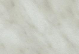 14 Каррара серый мрамор