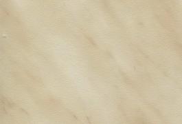 4 Оникс мрамор бежевый